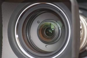 CloseUp-Lens