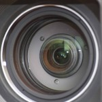 CloseUp-Lens-groot